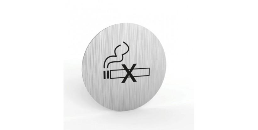 Segnaletica Interna Zona Non Fumatori