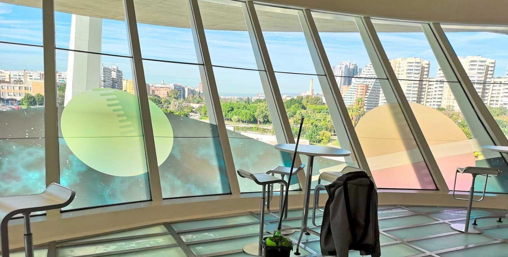Pellicole per vetri pellicole adesive per vetri - Pellicole per vetri casa ...